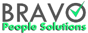 Bravo People Solutions
